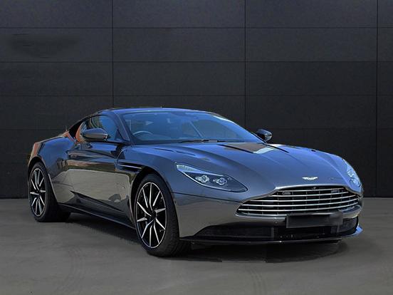 Aston Martin Hire Aston Martin Rentals In The Uk