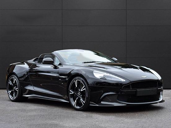 11 Aston Martin Vanquish Hire Images Pump Diagram
